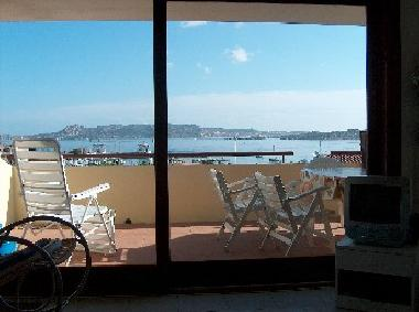Holiday Apartment in Palau (Sassari) or holiday homes and vacation rentals