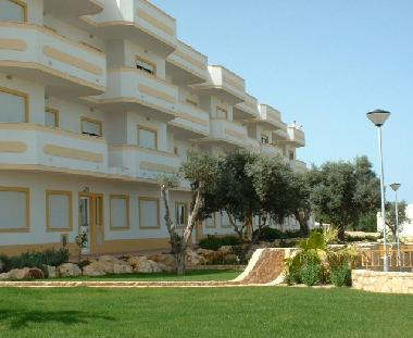 Holiday apartment albufeira condominio jardim paraiso for Albufeira jardin