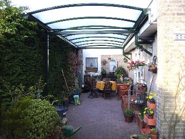 Bed and Breakfast in medemblik (Noord-Holland) or holiday homes and vacation rentals