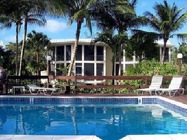 Holiday House in Cayman Kai (Western) or holiday homes and vacation rentals
