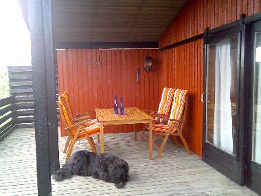 Holiday House in Rindby Strand/Fanø (Sonderjylland) or holiday homes and vacation rentals