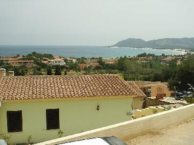 Holiday House in Capo Comino (Nuoro) or holiday homes and vacation rentals