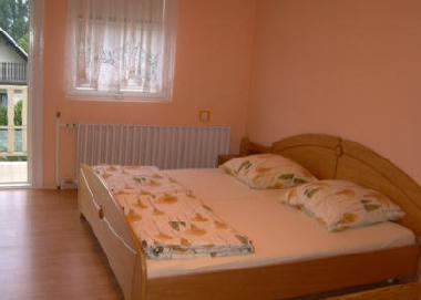 Holiday House in Szolad nähe Siofok Südufer (Somogy) or holiday homes and vacation rentals