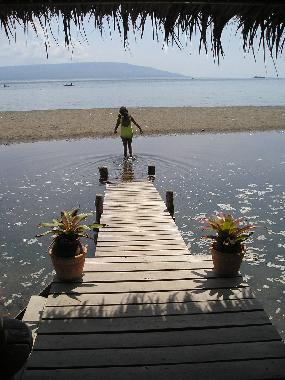 Holiday House in Dumaguete (Negros Oriental) or holiday homes and vacation rentals