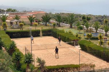 Holiday House in Guia de Isora (Teneriffa) or holiday homes and vacation rentals