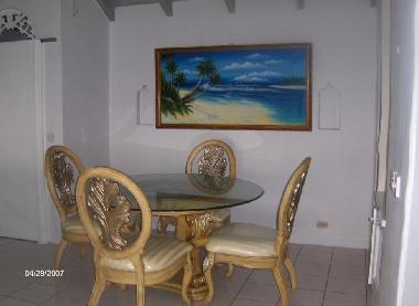Holiday Apartment in St. James (Saint James) or holiday homes and vacation rentals