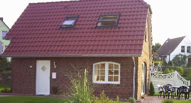 Holiday House in Sternberg (Mecklenburgische Seenplatte) or holiday homes and vacation rentals