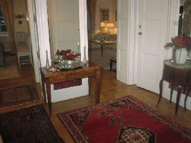 pictures holiday apartment stockholm sweden bragev gen 8