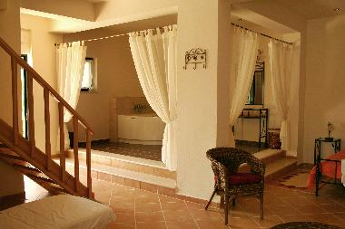 Holiday House in heraklion Kreta (Irakleio) or holiday homes and vacation rentals