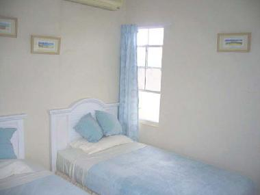 Holiday Apartment in Clermont (Saint James) or holiday homes and vacation rentals