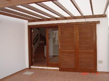Chalet in Yaiza (Lanzarote) or holiday homes and vacation rentals