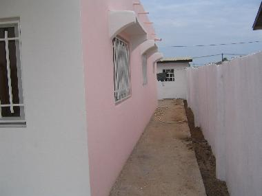 Holiday House in s kunda (Western) or holiday homes and vacation rentals