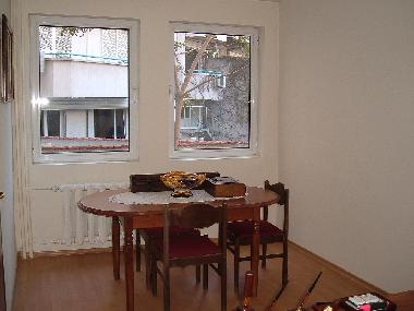 Holiday Apartment in Pozitano (Sofiya-Grad) or holiday homes and vacation rentals