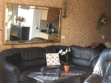 Holiday Apartment in Koblenz (Rheintal, Lahn, Taunus) or holiday homes and vacation rentals