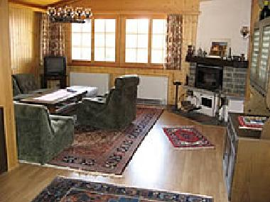 Holiday Apartment in Bürchen (Rund um Visp) or holiday homes and vacation rentals