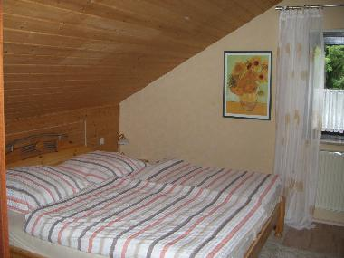 Holiday Apartment in Neckargemünd (Kurpfalz) or holiday homes and vacation rentals
