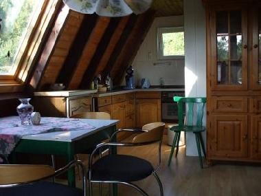 Holiday House in Gossersweiler-Stein (Pfalz) or holiday homes and vacation rentals