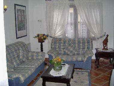 Holiday Apartment in Icod de los Vinos (Teneriffa) or holiday homes and vacation rentals