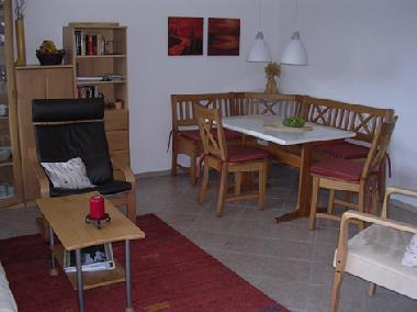 Holiday Apartment in Bodensdorf (Klagenfurt-Villach) or holiday homes and vacation rentals