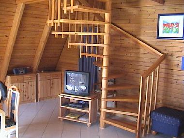 Holiday House in Damp (Ostsee-Festland) or holiday homes and vacation rentals