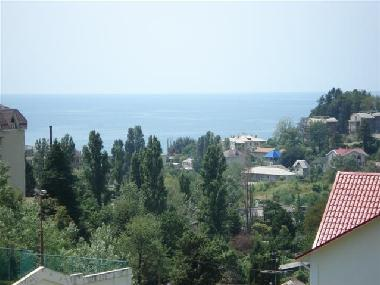 Holiday House in Sotschi (Sochi) (Krasnodarskiy Kray) or holiday homes and vacation rentals