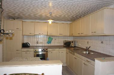 Holiday Apartment in Usingen (Taunus / Frankfurt) or holiday homes and vacation rentals