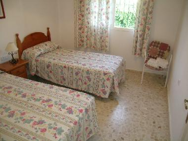 Chalet in El Palmar (Cádiz) or holiday homes and vacation rentals