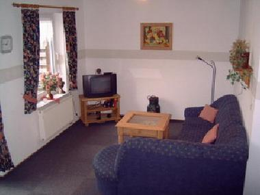 Holiday Apartment in Esens-Holtgast (Nordsee-Festland / Ostfriesland) or holiday homes and vacation rentals