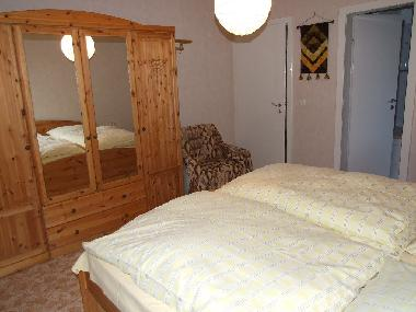 Holiday Apartment in Bad Schwalbach (Rhinegau-Taunus / Wiesbaden) or holiday homes and vacation rentals