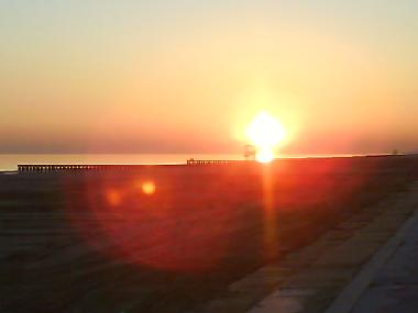 Holiday Apartment in Lido di Jesolo (Venezia) or holiday homes and vacation rentals