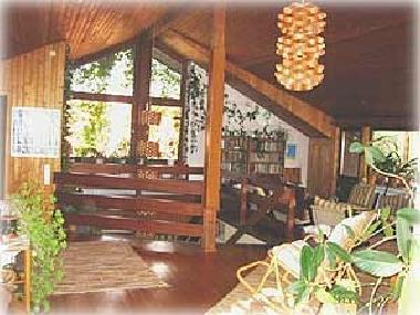 Holiday House in Kreuzau (Eifel und Region Aachen) or holiday homes and vacation rentals