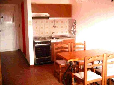 Holiday House in Oliveri (Messina) or holiday homes and vacation rentals