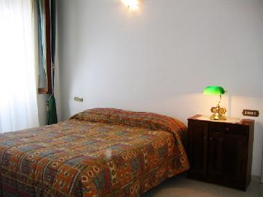 Holiday Apartment in amalfi (Salerno) or holiday homes and vacation rentals