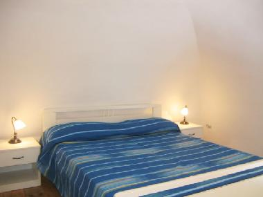 Holiday Apartment in maiori (Salerno) or holiday homes and vacation rentals