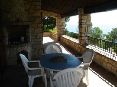 Holiday House in St Aygulf (Var) or holiday homes and vacation rentals