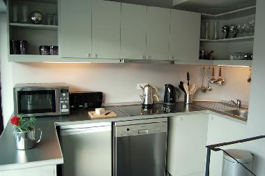 Holiday Apartment in Beyoglu, Taksim (Istanbul) or holiday homes and vacation rentals