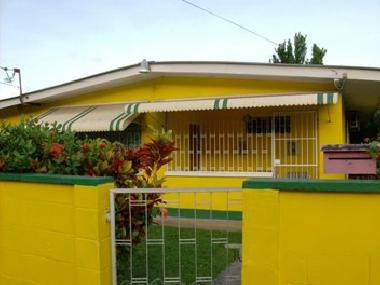 Related image with Houses In Trinidad And Tobago For Rent To Own Homes