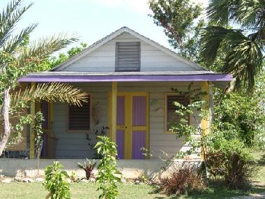 Holiday House in Black River (Saint Elizabeth) or holiday homes and vacation rentals