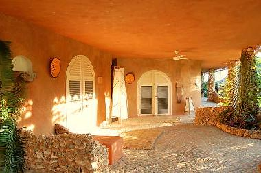 Bed and Breakfast in Samana (Samana) or holiday homes and vacation rentals