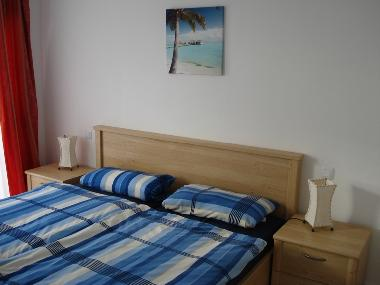 Holiday House in Costa Calma (Fuerteventura) or holiday homes and vacation rentals