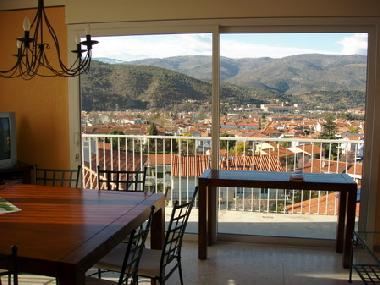 Holiday House in Prades (Pyrénées-Orientales) or holiday homes and vacation rentals
