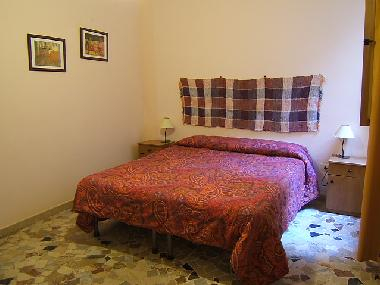 Holiday Apartment in Syracuse (Italy) or holiday homes and vacation rentals