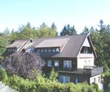 Holiday Apartment in Goslar-Hahnenklee (Harz) or holiday homes and vacation rentals