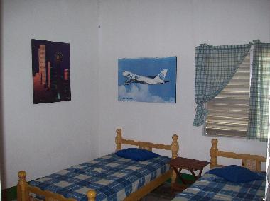 Holiday House in Uchire (Anzoategui) or holiday homes and vacation rentals