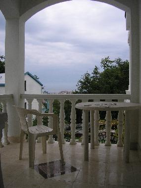 Holiday House in Budva (Crna Gora (Montenegro)) or holiday homes and vacation rentals