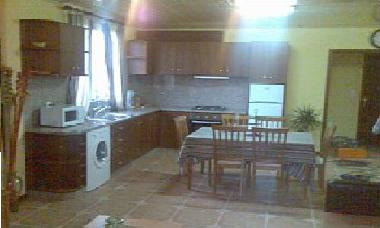 Holiday Apartment in calheta (Madeira) or holiday homes and vacation rentals
