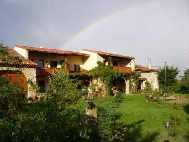 Holiday House in Brugairolles (Aude) or holiday homes and vacation rentals