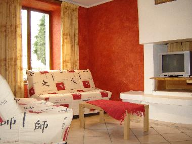 Holiday House in Plounevez-Quintin (Côtes-d'Armor) or holiday homes and vacation rentals