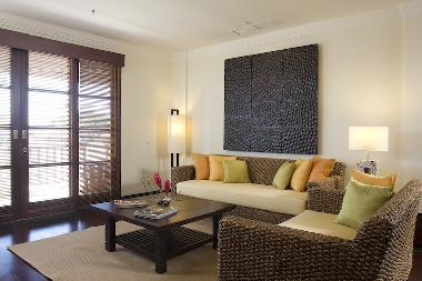 Holiday Apartment in Nusa Dua (Bali) or holiday homes and vacation rentals