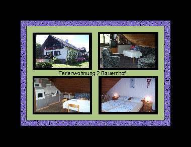 Holiday Apartment in Bischofsheim (Lower Franconia) or holiday homes and vacation rentals